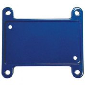 weBoost 901138 Signal 3G Mounting Plate