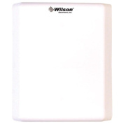 WILSON ELECTRONICS 50OHM 2 BAND WALL MNT ANT