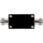 weBoost 860002 Filter To Block Band 5 Channel B w/F-Connector For 75 Ohm Signal Boosters