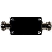 weBoost 860003 Filter To Block Band 5 Channel A w/N-Connector For 50 Ohm Signal Boosters