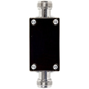 weBoost 860004 Filter To Block Band 5 Channel B w/N-Connector For 50 Ohm Signal Boosters