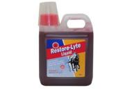 Equine Products Restore-lyte Liquid Horse Supplement 1l