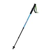 Terkking Poles,extend Lightweight Aluminium Anti Shock Trekking Hiking Sticks For