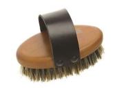 Hyshine Luxury Horse Pony Grooming Body Brush 10497p