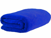 Large Microfibre Towel,Eholder Quick Absorbent Dry Soft Towel for Yoga, Travel, Football Sports, Bath, Gym, Camping, Swimming, Pilates, Bikram, Beach or Home