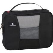 Eagle Creek Pack It Half Cube Unisex Luggage Packing Organiser - Black One Size
