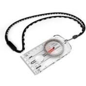 Silva 3nl - 360 Explorer Orienteering Compass