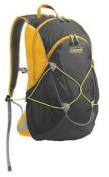 Coleman Glacier Basin 23l Backpack Racksack Camping Walking Scouting Fishing