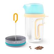 Biolite - Coffee Press For Kettle Pot