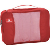 Eagle Creek Pack It Cube Unisex Luggage Packing Organiser - Red Fire One Size