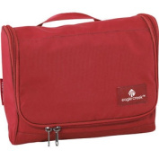 Eagle Creek Pack It On Board Unisex Bag Toiletry - Red Fire One Size