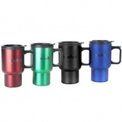 450ml Insulated Travel/camping