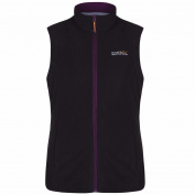 Regatta Fleece Gilet Light Womens / Ladies Bodywarmer Sweetness Waistcoat Vest