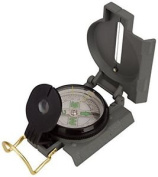 Military Compass Acecamp, 3103