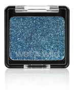wet n wild Colour Icon Glitter Single, Distortion, 0ml