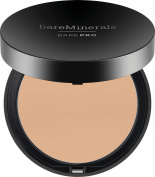 bareMinerals Barepro Performance Wear Powder Foundation, Light Natural, 10ml