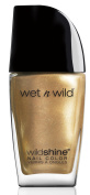 wet n wild Shine Nail Colour, Ready to Propose, 0.41 Fluid Ounce