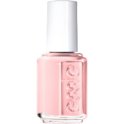 essie Treat Love and Colour Strengthener for Normal To Dry/Brittle Nails