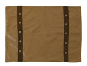 HiEnd Accents Las Cruces Western Placemats