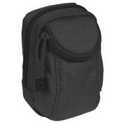 Flyye Tactical Edc Mini Camera Bag Padded Mobile Phone Pouch Molle Cordura Black