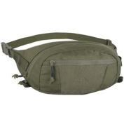 Helikon Bandicoot Waist Pack Tactical Outdoor Fishing Fanny Bag Adaptive Green