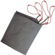 Msr Flylite Tent Footprint Mens Unisex New