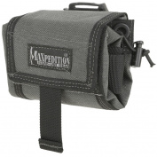 Maxpedition Mega Rollypoly Folding Dump Pouch All Colours