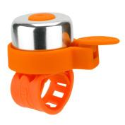 Micro Bell - Orange