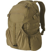 Helikon Raider Tactical Backpack Padded Military Hydration Molle Rucksack Coyote