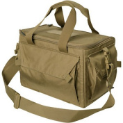 Helikon Range Bag Tactical Padded Military Army Ammo Gear Carrier Pack Coyote