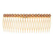 Hair Supplies 11 Cm Side Combs Hair Combs / Hair Comb