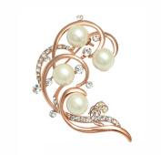 Men Women Jewellery / Accessories Badge Pin Scarf Deduction Needle