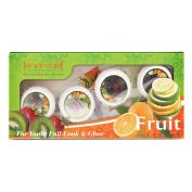 Aryanveda Fruit Spa Facial