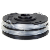 WEN String Trimmer Replacement Spool with 9.1m of .065 Line