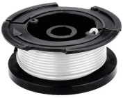 Black & Decker OEM 90564281 AF-100 replacement spool & line