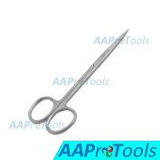 AAPROTOOLS FINE POINT IRIS SCISSORS A+ QUALITY
