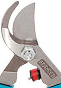 Replacement Blade for MV20 Lopper