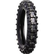 2.50-10 Hi Point Minicross 3203 Intermediate Terrain Front/Rear Tyre