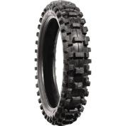 120/80-19 Hi Point M-15 Intermediate Terrain Rear Tyre