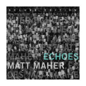 Echoes [Deluxe Version] *