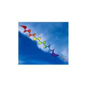 Spiral Twister
