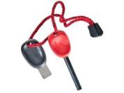 Light My Fire Swedish Firesteel 2.0 Scout Magnesium Alloy Fire Starter