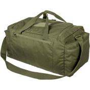 Helikon Urban Training Bag Tactical Work Gym Sport Cordura Messenger Olive Green