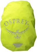 Osprey Ultralight Hi Vis Raincover Electric Lime