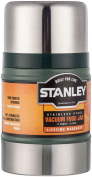 Stanley Classic Vacuum Food Jar 0.5l
