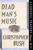 Dead Man's Music