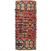 Original Buff Ng Burmaki Multi Multi Functional Headwear Scarf Neck Warmer