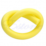 Stebcece Swim Pool Swimming Noodle Water Float Aid Woggle Noodles Hollow First Class Post