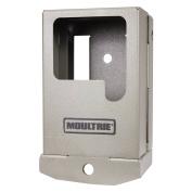 Moultrie A Series 2016-2017 Model Game Camera Security Case Box | MCA-13136