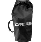 Cressi 20 Litre Dry Bag